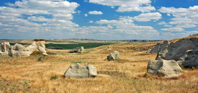 musselshell online dating Land for sale in montana find farms,  roundup, montana 59072 - musselshell county  old farmstead dating back to late 1890's,.