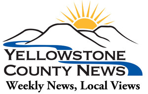 Yellowstone County News